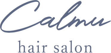 Hair Salon Calmu